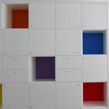 Ikea Kasten Of Laten Maken Mijn Kasten Op Maat